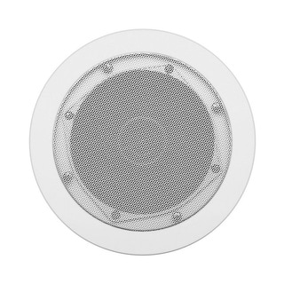 Steamist Total Sense Classic Speakers (Pack of 2)