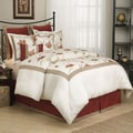 Eve 8-piece Comforter Set