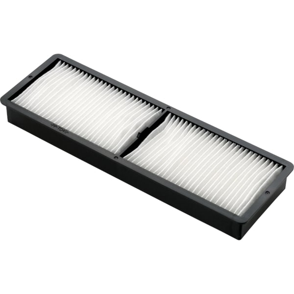 Epson Replacement Air Filter 7876432
