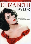 Elizabeth Taylor: Life With Father/Father's Little Dividend (DVD)