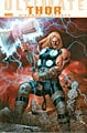 Ultimate Comics Thor (Paperback)
