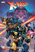 X-Men: X-Cutioner's Song (Hardcover)
