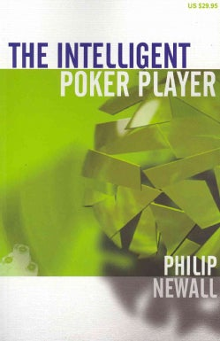 The Intelligent Poker Player (Paperback)