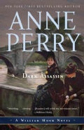 Dark Assassin (Paperback)