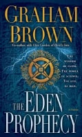 The Eden Prophecy (Paperback)