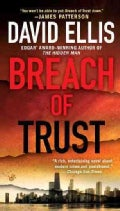 Breach of Trust (Paperback)