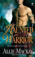 Haunted Warrior (Paperback)