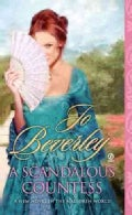 A Scandalous Countess (Paperback)
