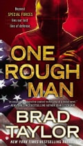 One Rough Man (Paperback)