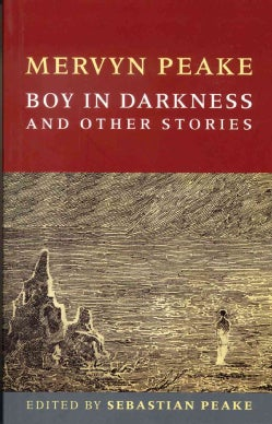 Boy in Darkness and Other Stories: The Centenary Edition (Paperback)