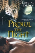 Prowl the Night (Paperback)