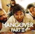 Various - The Hangover 2 (OST) (Parental Advisory)