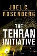 The Tehran Initiative (Hardcover)