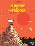 Bubbles & Gondola (Hardcover)