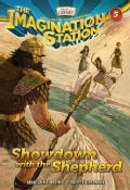 Showdown With the Shepherd (Paperback)