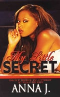 My Little Secret (Paperback)