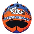 Airhead Super Slice 3-rider Low Profile Deck Tube