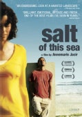 Salt of This Sea (DVD)