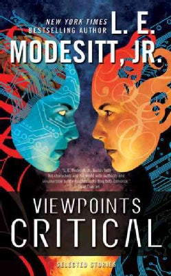 Viewpoints Critical: Selected Stories (Paperback)