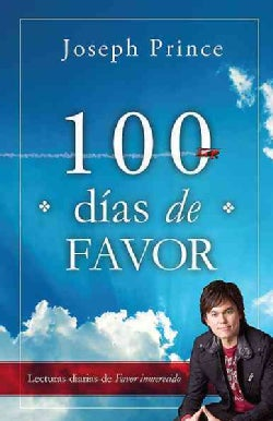 100 dias de favor/ For 100 Days (Paperback)