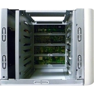 Uebo S400 Network Storage Server