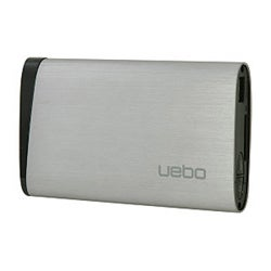 Uebo M100 Digital Multimedia Player