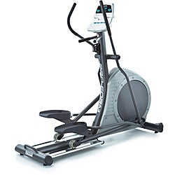 ProForm 1200 E Elliptical Trainer