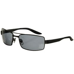Pepper's Men's 'Macklin' Polarized Sunglasses