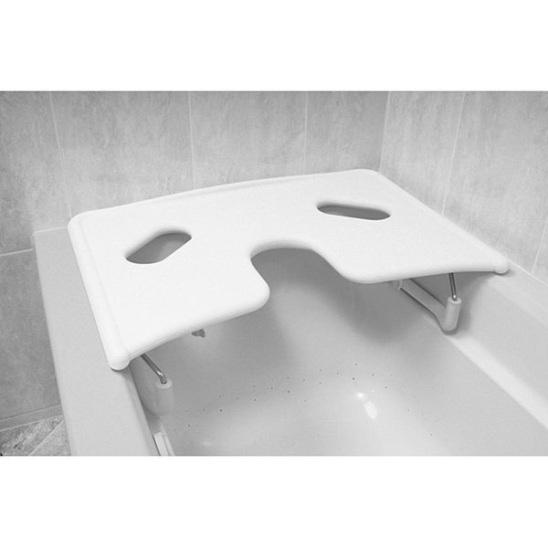 Atlantis ShowerBoard Shower Bench