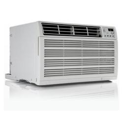 Friedrich Uni-Fit US12C30 11,500 BTU Through-the-Wall Air Conditioner