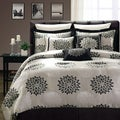 Eclipse 9-piece Comforter Set