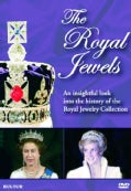 The Royal Jewels (DVD)