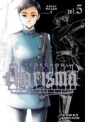 Afterschool Charisma 5 (Paperback)