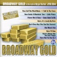 Various - Broadway Gold
