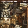 Il Divo - Sing The Hits of Il Divo
