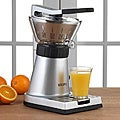 Krups ZX7000 Electric Citrus Juicer