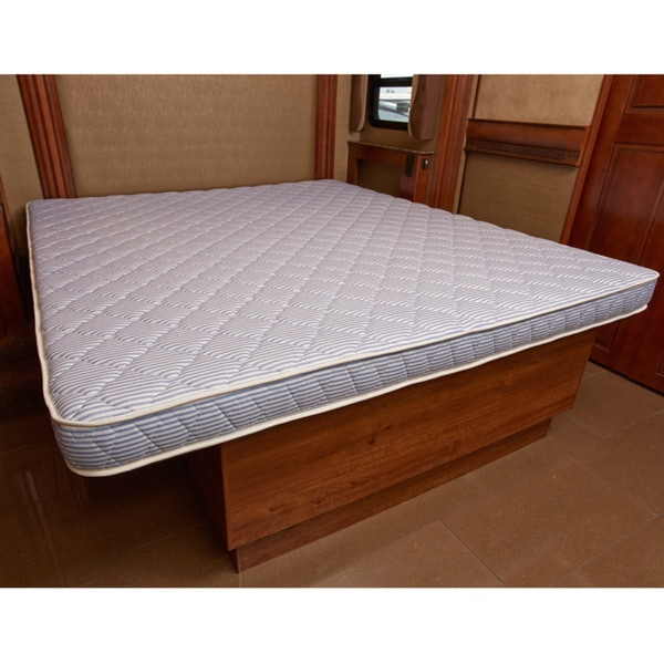 mattres htm mattress short queen photo rv mattresses inch p motorhome larger memory foam beds