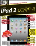 Exploring iPad 2 For Dummies (Paperback)