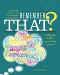Remember That?: A Year-by-Year Chronicle of Fun Facts, Headlines, & Your Memories (Paperback)