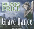 Grave Dance (CD-Audio)