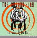 Shangri-Las - The Leader of the Pack