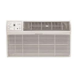 Frigidaire FRA106HT2 Through-the-wall Air Conditioner