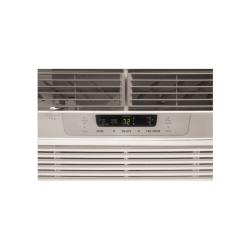 Frigidaire FRA226ST2 Window-mounted Room Air Conditioner