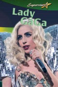 Lady Gaga (Hardcover)