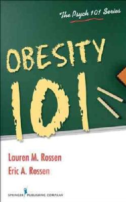 Obesity 101 (Paperback)