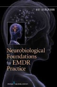 Neurobiological Foundations of EMDR Practice (Paperback)