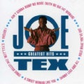Joe Tex - His Greatest Hits
