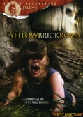 YellowBrickRoad (DVD)