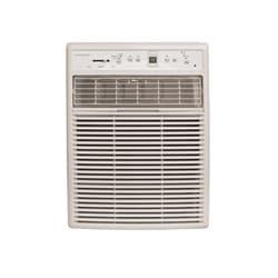 Frigidaire FRA103KT1 10,000 BTU Window-mount Slider/Casement Room Air Conditioner