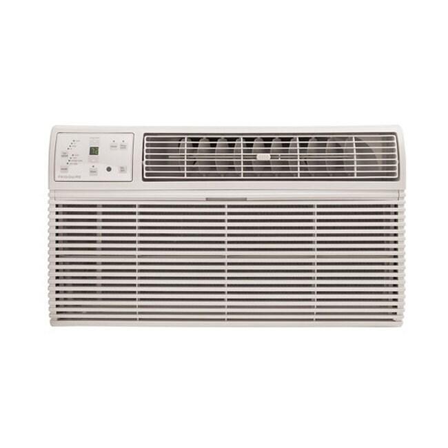 Frigidaire FRA10EHT2 Heat Through-the-wall Air Conditioner/ Heater